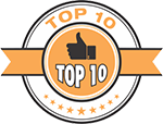 Top10Company Blogs