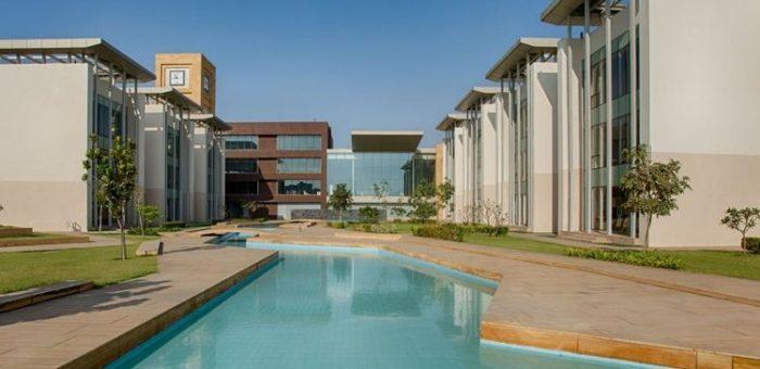 School in Gurgaon